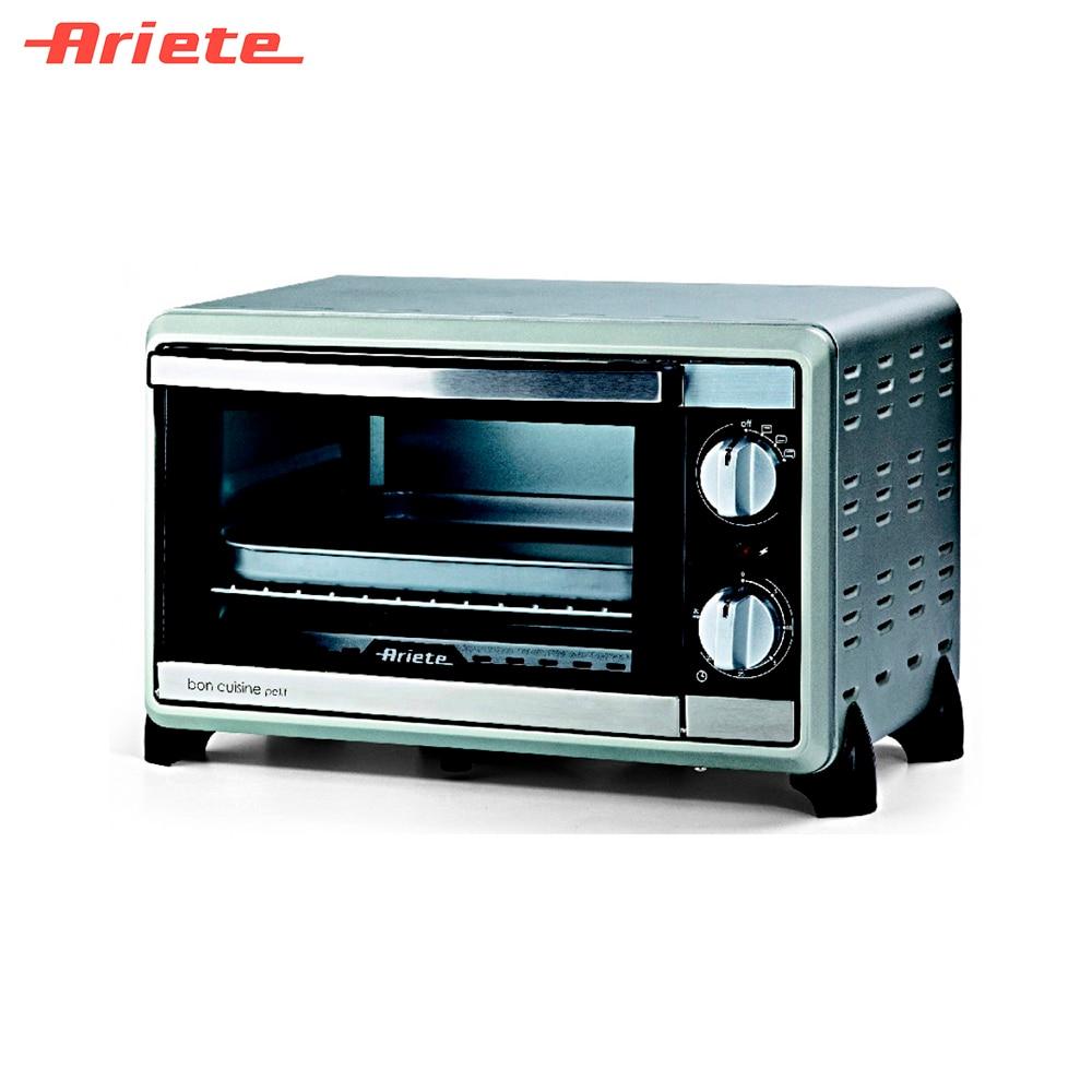 Фото - Ovens Ariete 8003705108370 Home Appliances Major Appliances myofunctional appliances