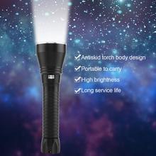 High Bright Torch Flashlight For Outdoor 80m Waterproof Underwater Diving Flaslight Hunting Camping Lighting lanterna