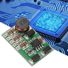 цена на step up converter DC-DC Step up Boost Converter ADC DAC LCD Power Module frequency converter dc dc voltage converter