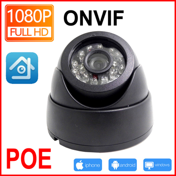 JIENUO Ip Camera Poe 720P 960P 1080P Cctv Security Video Surveillance IPCam Infrared Home Surveillance 2mp Indoor Network Cam kingkonghome poe ip camera 1080p 960p 720p onvif network security camera night vision surveillance motion detection bullet ipcam