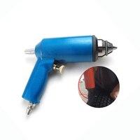 Мм зимние 8 мм Нижняя Автомобильная Резина шпильки установка инструмент для автомобиля Мотоцикл шины отверстие Винт снег шипы