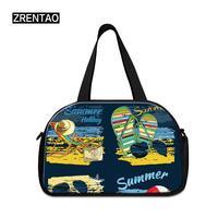 Mens Travel Garment Bag with Shoulder Strap Women Duffel Yoga Bag Carry on Suitcase Clothing Business Bag Multiple Shoes Pockets