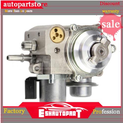 for 6v-12v High Pressure Fuel Pump  R55 R56 R57 R58 R59 1.6T S N18 Engine 5.0bar To 5.9bar Petrol Work Pressure For MINI Cooperfor 6v-12v High Pressure Fuel Pump  R55 R56 R57 R58 R59 1.6T S N18 Engine 5.0bar To 5.9bar Petrol Work Pressure For MINI Cooper