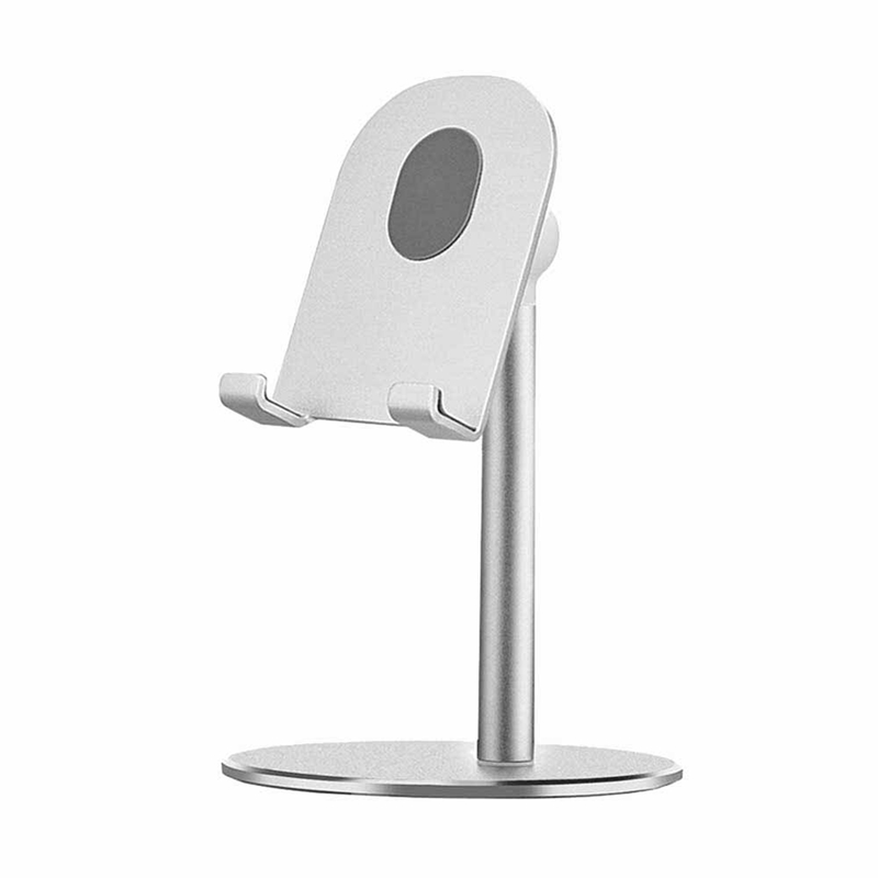 Tablet Holder  Universal Table Desk Stand Mount For Mobile Phone Tablet Pc|Motor Mounts| |  - title=