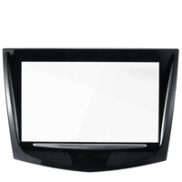 Brand new For Touch Screen Display For Cadillac Escalade ATS CTS SRX XTS CUE 2013 2017 sense for touch display digitizer