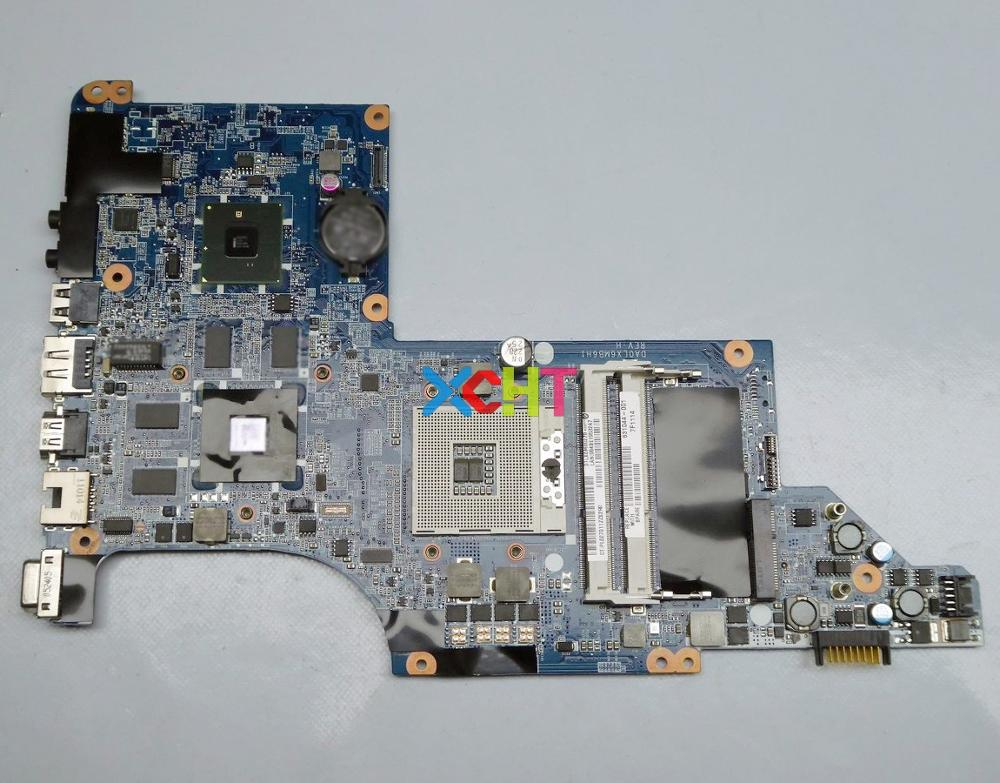 for HP Pavilion DV6 DV6-3200 631044-001 w 216-0772000 HD6550/1G GPU Laptop Motherboard Mainboard Tested & Working Perfectfor HP Pavilion DV6 DV6-3200 631044-001 w 216-0772000 HD6550/1G GPU Laptop Motherboard Mainboard Tested & Working Perfect