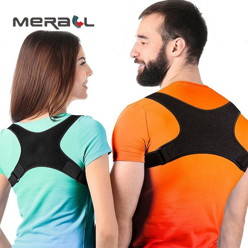Adjustable Adult Children Corset For Posture Upper Back Shoulder Lumbar Posture Corrector Spine Brace Belt For The Back Support hunchback kids children posture adjustable back support corrector belt brace for boys girls band