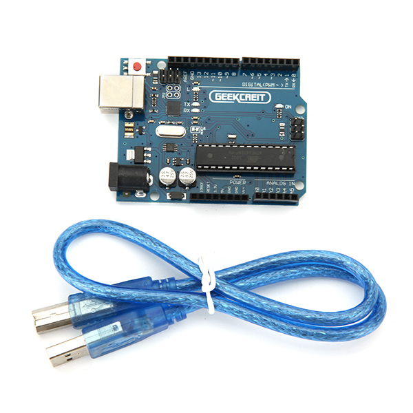 Compatible For UNO R3 ATmega16U2 AVR USB Development Main Board For ArduinoCompatible For UNO R3 ATmega16U2 AVR USB Development Main Board For Arduino