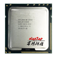 Original Intel I7-2720QM SR014 CPU I7 2720QM processor FCPGA988 Quad core