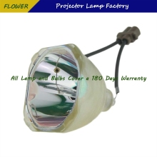 цены ET-LAE1000 Projector Bare Lamp For Projector Lamp/Bubls For Panasonic PT-AE1000 PT-AE2000 PT-AE3000