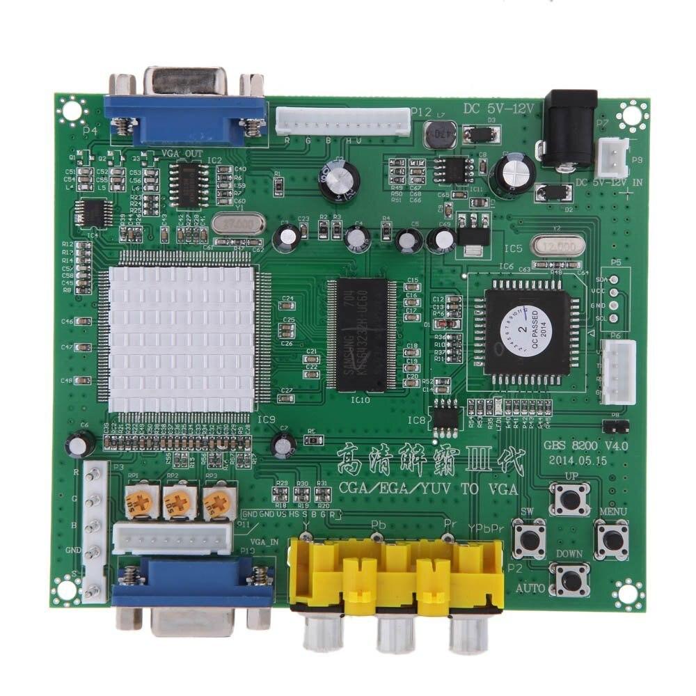 XFS5152CE synthèse vocale Module TTS Voice Module Support encoder Décoder discours