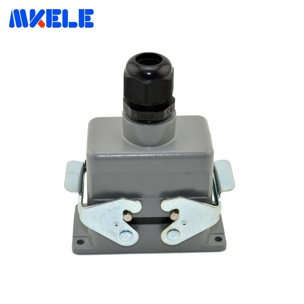 MK-HE-010-2 universal India heavy duty auto automotive electrical connectors for lighting aircondition and brake systemMK-HE-010-2 universal India heavy duty auto automotive electrical connectors for lighting aircondition and brake system