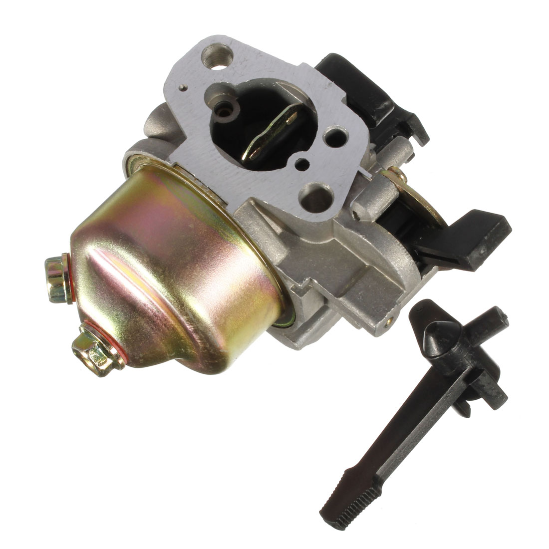 19mm קרבורטור פחמימות ערכת עבור הונדה GX160 5.5/6.5 עבור HP GX200 16100-ZH8-W61