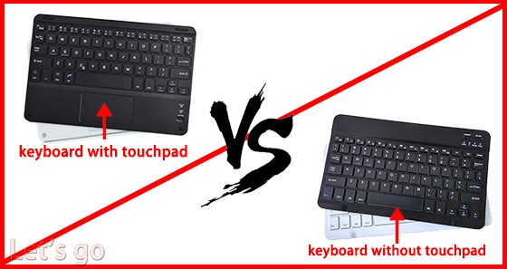 Image 5 - Universal wireless bluetooth Keyboard For 9 9.7 10 10.1 inch 
