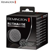 Сменная чистящая головка Remington SP-FC9
