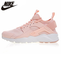 NIKE AIR HUARACHE Wallace Fly Line Women's Running Shoes Sports Outdoor Comfortable Non slip Shoes #833147