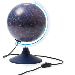 GLOBEN Desk Set 8690511 globe Accessories Organizer for office and school schools offices MTpromo