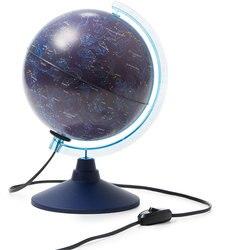 GLOBEN Set Da Scrivania 8690511 globe Accessori Organizer per l'ufficio e la scuola scuole uffici MTpromo