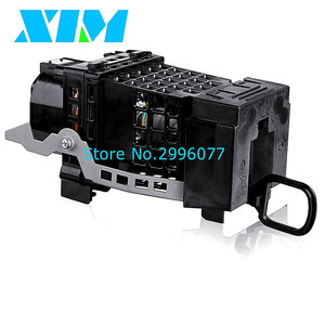 Image 5 - NEW TV Lamp XL2400 XL 2400 for SONY KDF 46E2000 KDF 50E2000 KDF 50E2010 KDF 55E2000 KDF E42A10 Projector Bulbs Lamp with Housing
