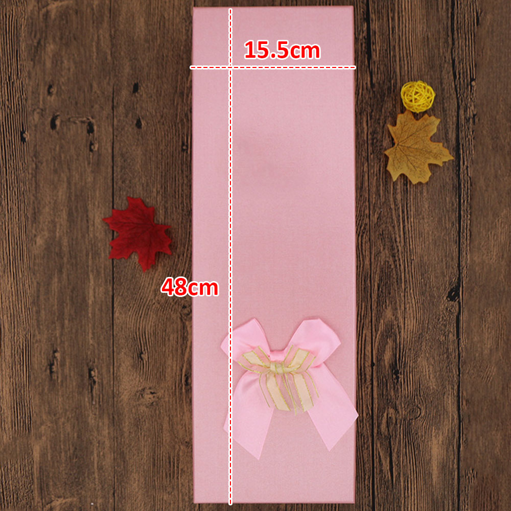 Мыло в форме розы 18 мыло ароматизированный розой цветок розы День Святого Валентина украшение дома красивый подарок в коробке романтический