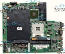 100% working High quality DALZ3AMB8E0 REV: E LZ3A PGA989 GT630M/GT635M 2G DDR3 I3 I5 MotherBoard for Ideapad Z580