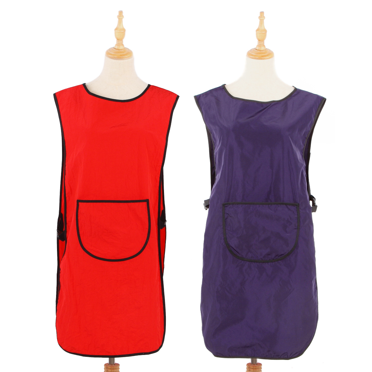 1pcs Professional Hairdressing Collar Apron Fashion Hair Cutting Bib Barber Styling Salon Hairdresser Household Waist Cloth Chills And Pains Hair Care & Styling Styling Tools