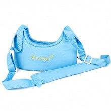 2016 Cartoon Infant Walking Belt Baby Harness Leashes Walking Learning Assistant Toddler Adjustable Safety Strap for 6-48 Months