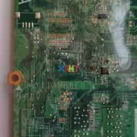 האם מחשב נייד 774772-001 774772-501 774772-601 w 830 m / 2G i3-4030U עבור HP Pavilion 15-P סדרה 15-p046TX 15-p048TX האם מחשב נייד מחברת (5)