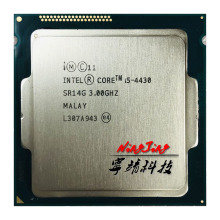 AMD APU A10 6700 6700k AD6700OKA44HL Socket FM2 QUAD CORE CPU 3.7GHz