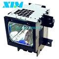 Высокое качество ТВ лампа/лампа XL-2100/XL2100 для sony KF-50WE620/KF-60SX300/KF-60WE610/KF-WE42/KF-WE42S1/KF-WE50 Большая скидка