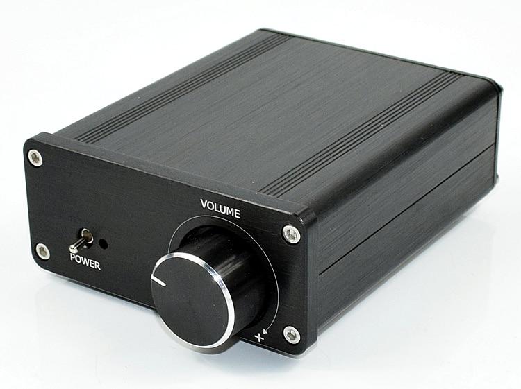 Mini Digital Power Amplifier Hifi Tpa3116 : finished tpa3116 2 ne5532 dual chip hifi mini digital power amplifier 100w 100w in amplifier ~ Russianpoet.info Haus und Dekorationen