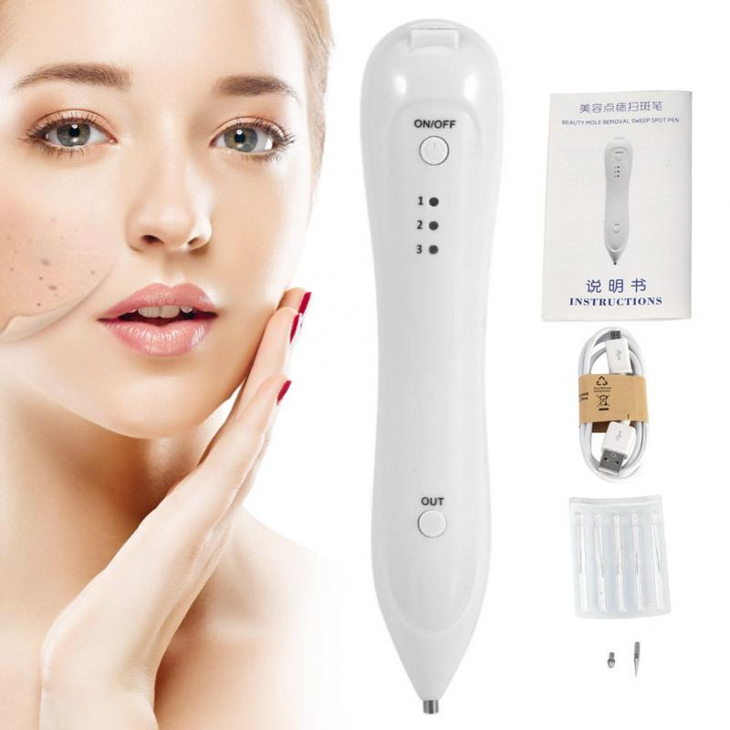 Spirited Needlefree Mesotherapy Meso Skin Care Rejuvenation Tighten Therapy Device Rf Radio Frequency Massager Led Beauty Face Lift Tools Skin Care Tool