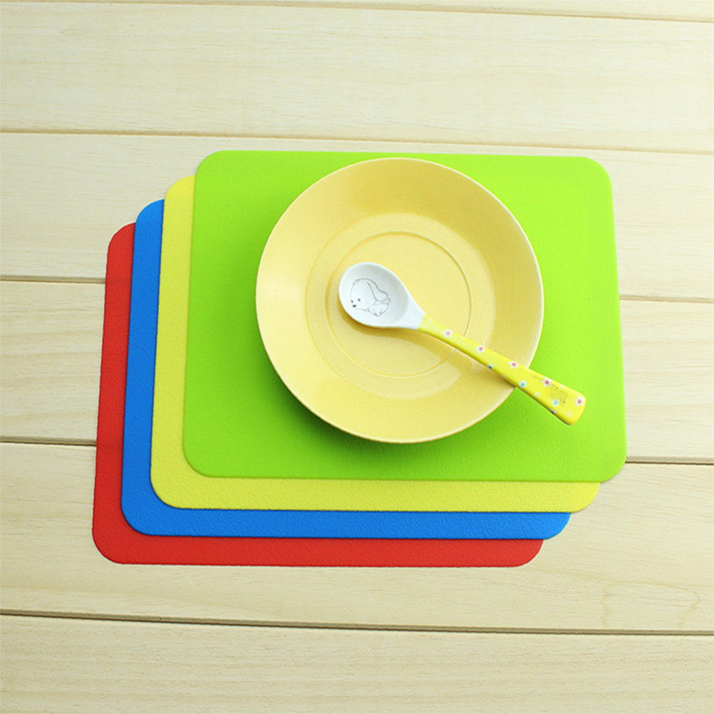 20 5x15 7cm Silicone Pastry Rolling Baking Mat Silicone