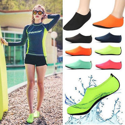 32-45 Water Sports Neoprene Diving Socks Anti Skid Beach Socks Swimming Neoprene Socks Adult Diving Boots Wet Suit Shoes32-45 Water Sports Neoprene Diving Socks Anti Skid Beach Socks Swimming Neoprene Socks Adult Diving Boots Wet Suit Shoes
