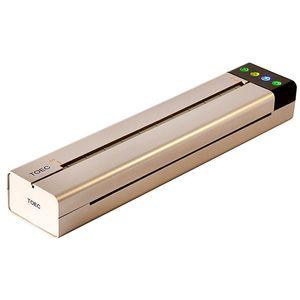 Image 2 - Tymczasowe tatuaże maszyna transferowa drukarka rysunek szablon termiczny ekspres kopiarka do transferu tatuażu papier kopiarka drukarka wtyczka amerykańska