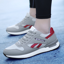2019 Hot Breathable mesh casual Shoes Men fashion sneakers h