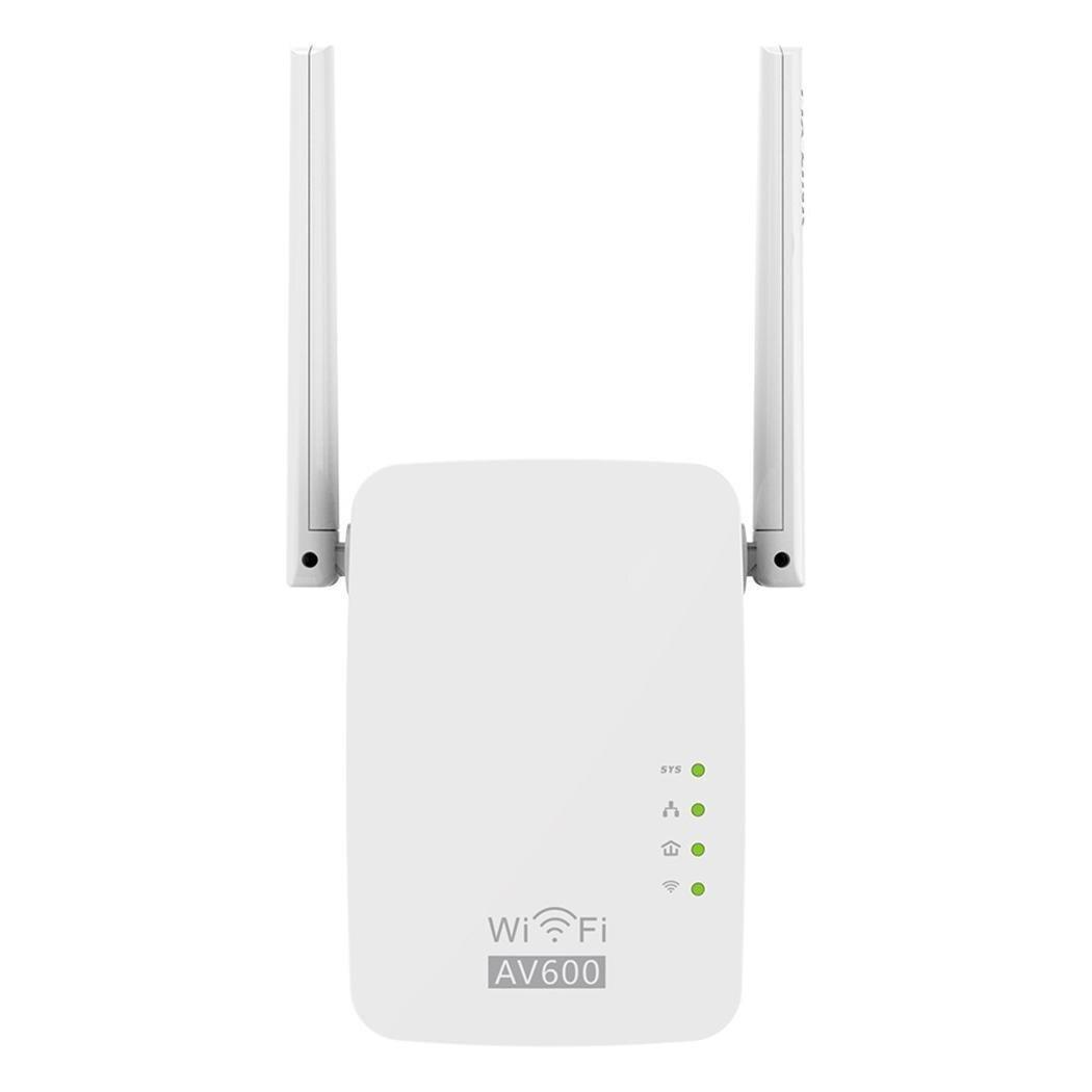 Haute qualité 300 M WiFi routeur amplificateur réseau extenseur répéteur d'extension de puissance Roteador Mi routeur Wi-Fi