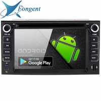 Android 9.0 Für Kia Sorento Rondo Carens Optima Picanto Magenta Karneval Morgen Stolz Rio JB VQ Auto GPS Navi Radio DVD player