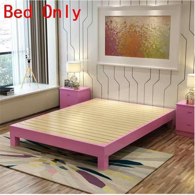Quarto Letto Box Bett Yatak Odasi Meble Recamaras Lit Enfant Mobilya bedroom Furniture Cama Moderna Mueble De Dormitorio Bed