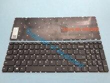 NEUE Englisch tastatur Für Lenovo Ideapad 510 15ISK 510 15IKB 510 15IKB V310 15IKB V310 15ISK laptop Englisch tastatur