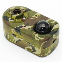 PIR680 Camouflage Hunting Trail Camera FHD 1080P 12MP PIR IR induction Night Vision Camcorder Outdoor Hunting Accessories