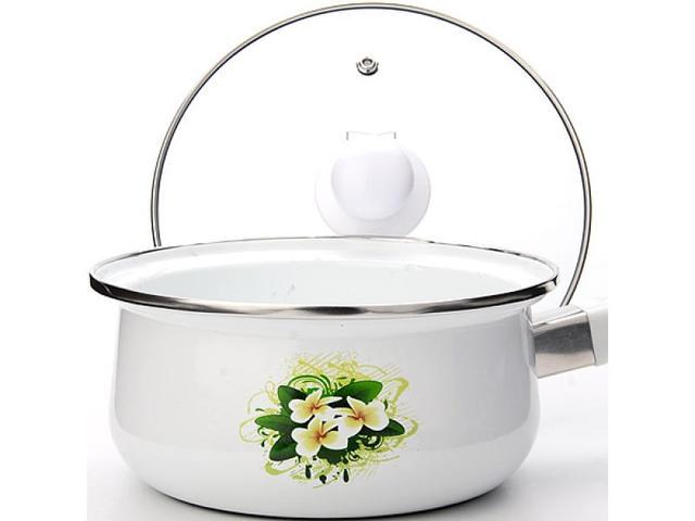 Кастрюли для супа и бульона Mayer&Boch