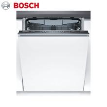 Встраиваемая посудомоечная машина Bosch Serie|2 SMV25FX01R