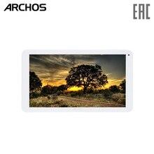 Планшет Archos 101e Neon (10.1