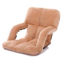 Cuscino Sedia подушка на стул складной украшение для подушки Cojines декораций N Эль Хогар Almofada Para диван, домашний декор подушка для сидения