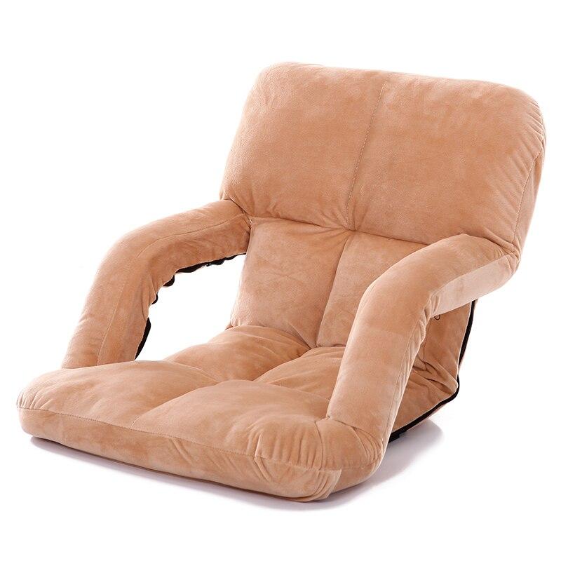 Cuscino Sedia chaise oreiller pliant Coussin décoration Cojines Decoraci N El Hogar Almofada Para canapé décor maison siège Coussin