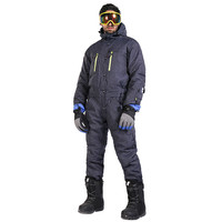 30 градусов сноуборд куртка лыжная для мужчин женщин зимние уличные для катания на лыжах, верховой езды Охота Спортивные непромокаемые ветр