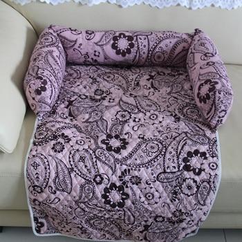 Cat Sofa Bed House Baskets Nest  1