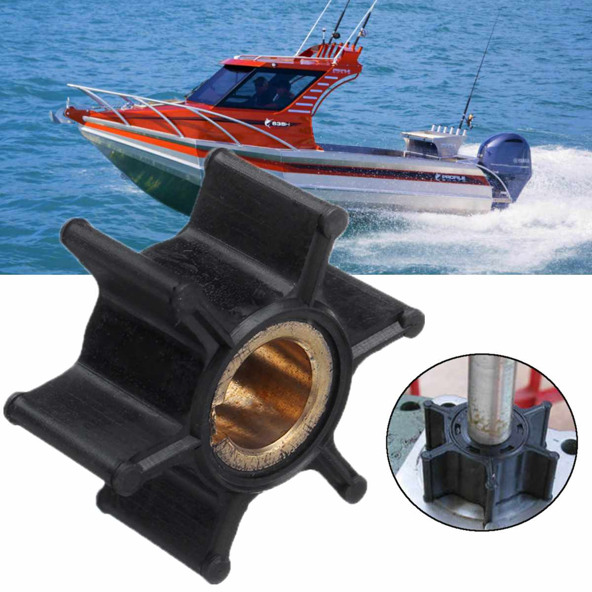 top 10 johnson outboard list and get free shipping - 1fhdkkjn  Hp Johnson Outboard Wiring Diagram Rds Model on