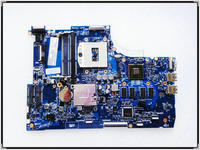 720566 501 720566 001 for HP 15T J000 NOTEBOOK ENVY 15 J 15T J series motherboard 740M/2G HM87 All functions 100% fully Tested !